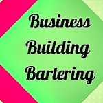Business Building Bartering (BBB)